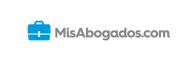 misabogados.com