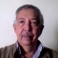 Oscar Chang