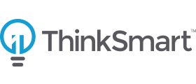 thinksmart-logo-header1
