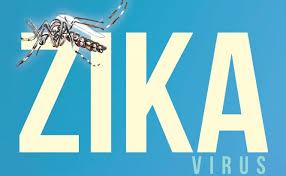 zika virus salud