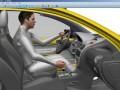 Dassault-Garaje-Virtual