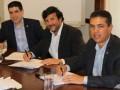 Firma-del-acuerdo-entre-BGH-Tech-Partner-y-CPS.