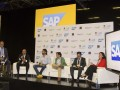 Panel Revolucionarios de la Economía Digital