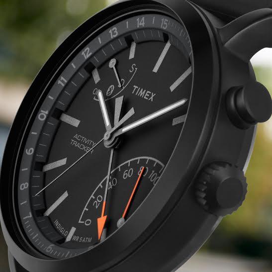 Timex-Smart-Watch-1
