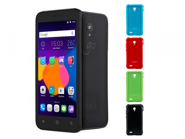 alcatel-one-touch-go-play_800x600