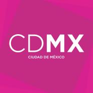 cdmx-