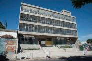 escuelas-sigloXXI-BuenosAires