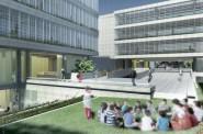 escuelas-sigloXXI-BuenosAires2