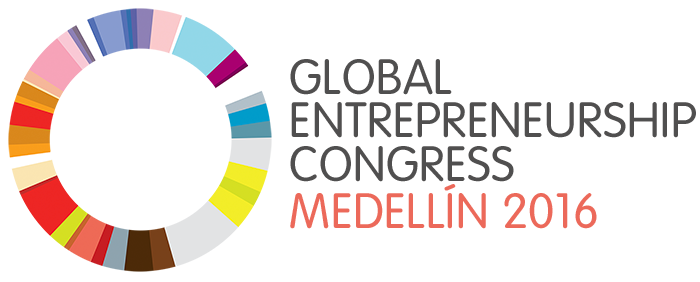 Global Enterpreneuship Congress GEC 2016
