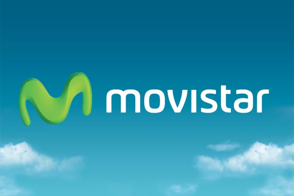 movistar-Chile