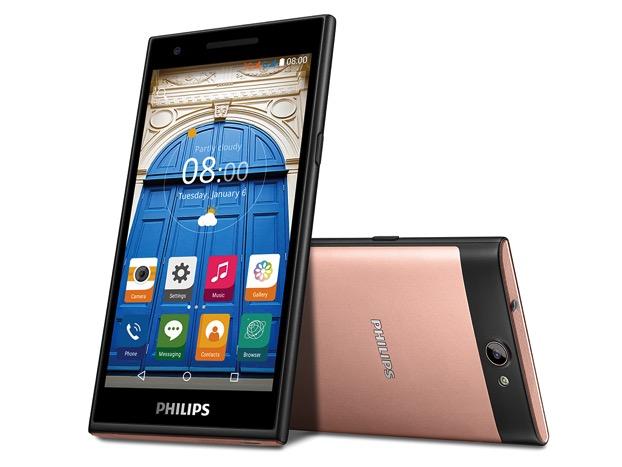 philips-smartphones