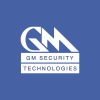 gm security  ciberseguridad