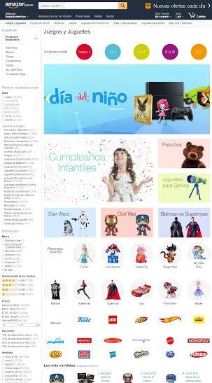 Amazon-Dia-Nino-2