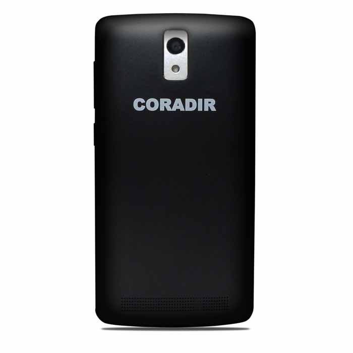 CS5054g-Coradirpic
