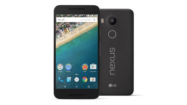LG-Nexus5X