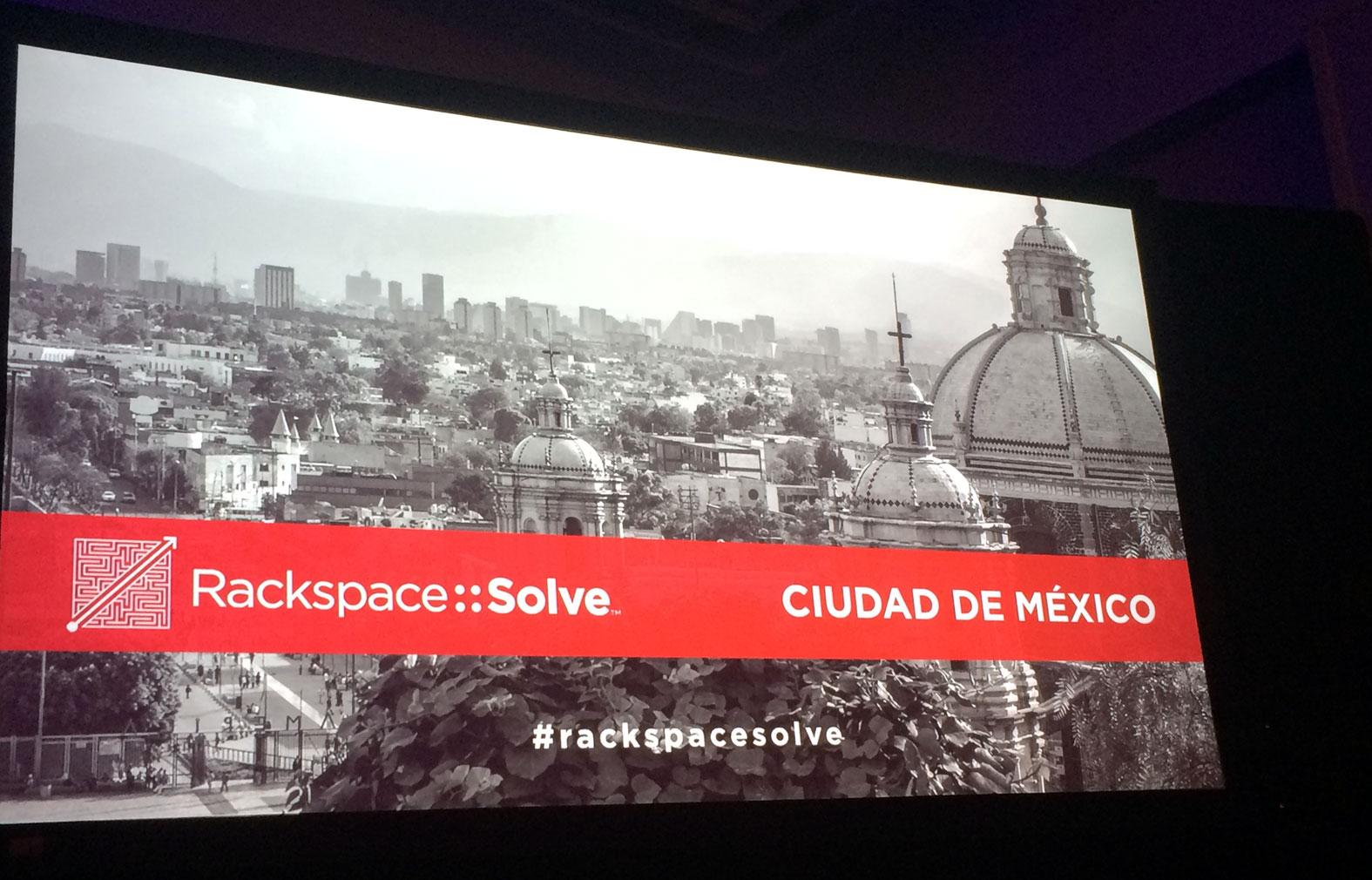 RackSpace-Mexico-3