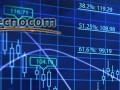 Tecnocom-Finanzas