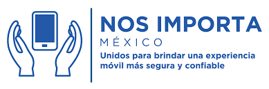 NOS IMPORTA MEXICO