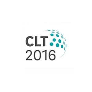 CLT Congreso Latinoamericano de Telecomunicaciones