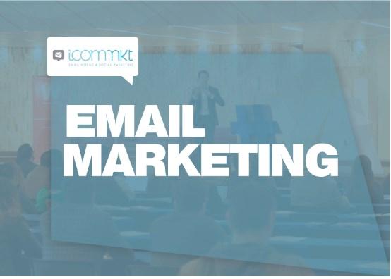 Email Marketing - Webcongress