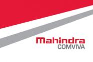 Logo (Mahindra Conviva)