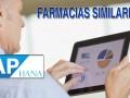 Similares-SAP-HANA