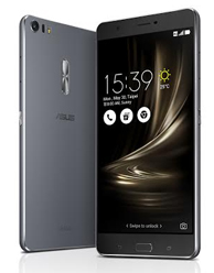 ZenFone3-Ultra