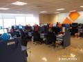 belatrix-software