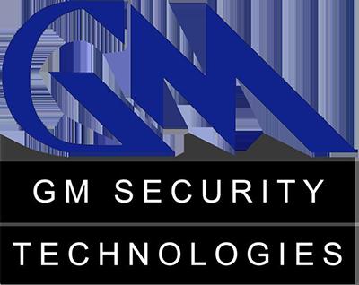 logo-gmsectec