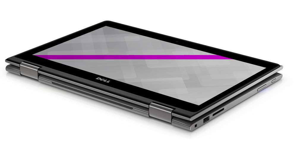 Dell-Serie-5000