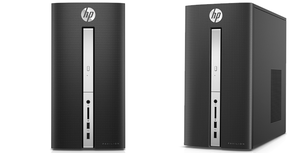 HP-Pavilion-Mini-Tower