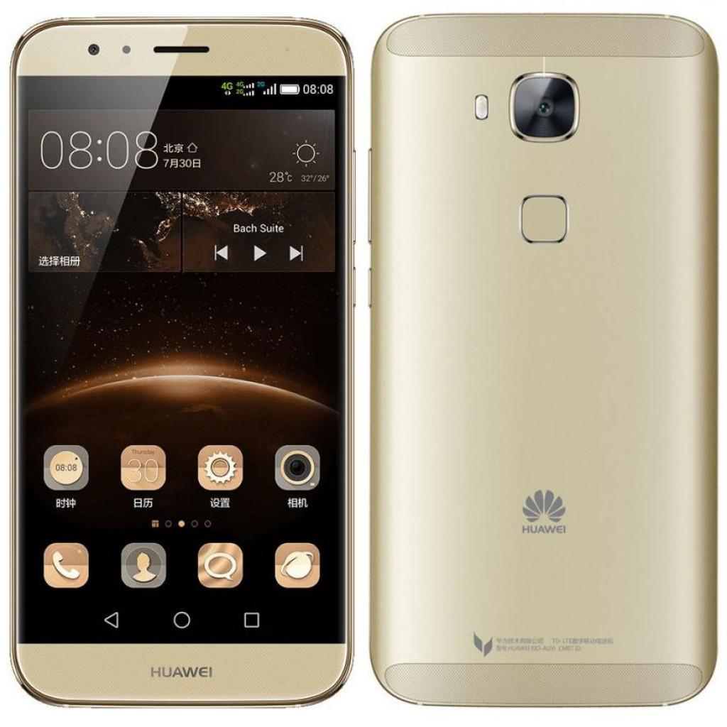 Huawei-G8-Arg