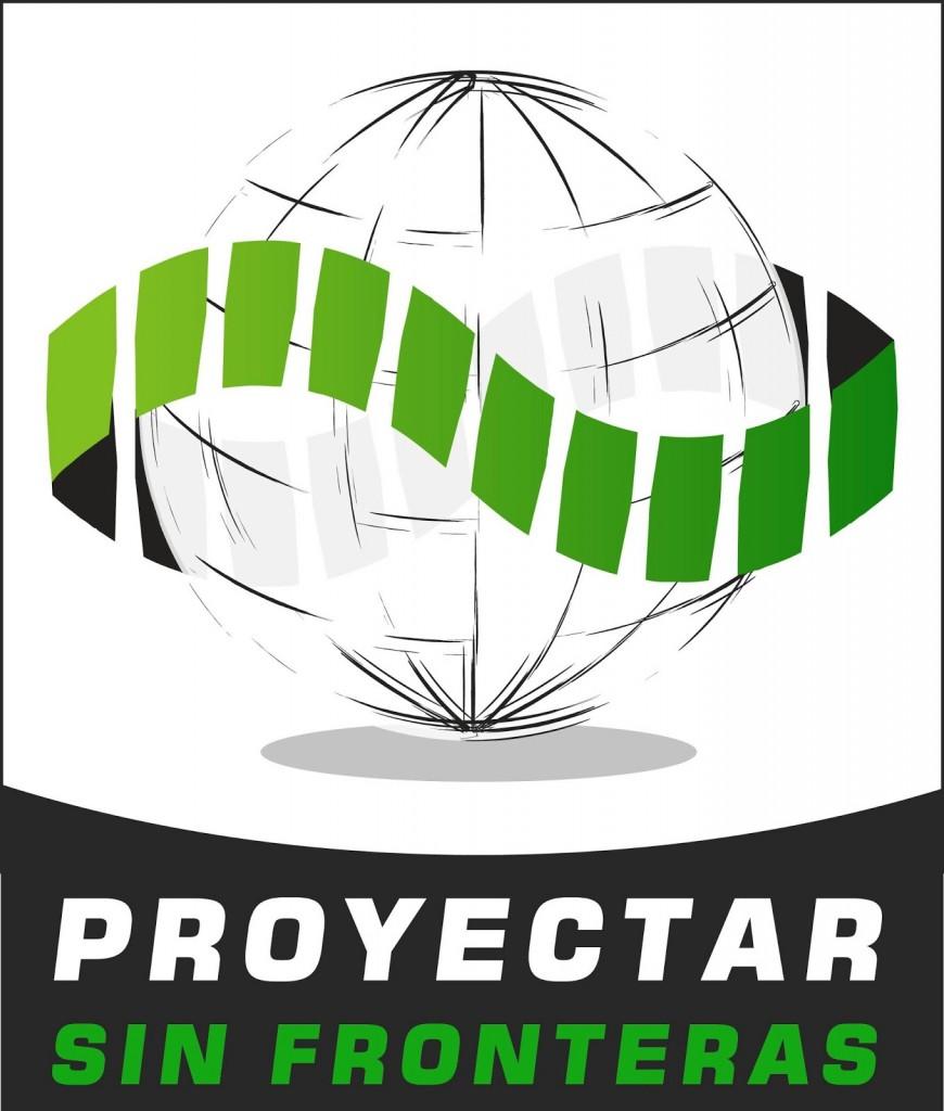 proyectar sin fronteras psf