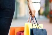 retail minoristas