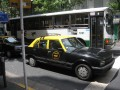 Taxi_argentino