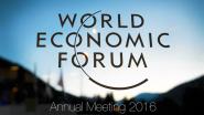 WEF_ACIMEDELLIN foro económico mundial