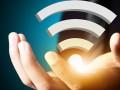 WiFi-Dia-Mundial