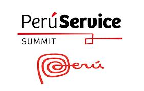 peru service summit