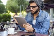 capabilia usuario estudiar online tablet