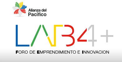 lab4-foro-de-emprendimiento-e-innovacion-de-la-alianza-pacifico