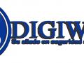 logo-digiware