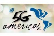 5G-Americas