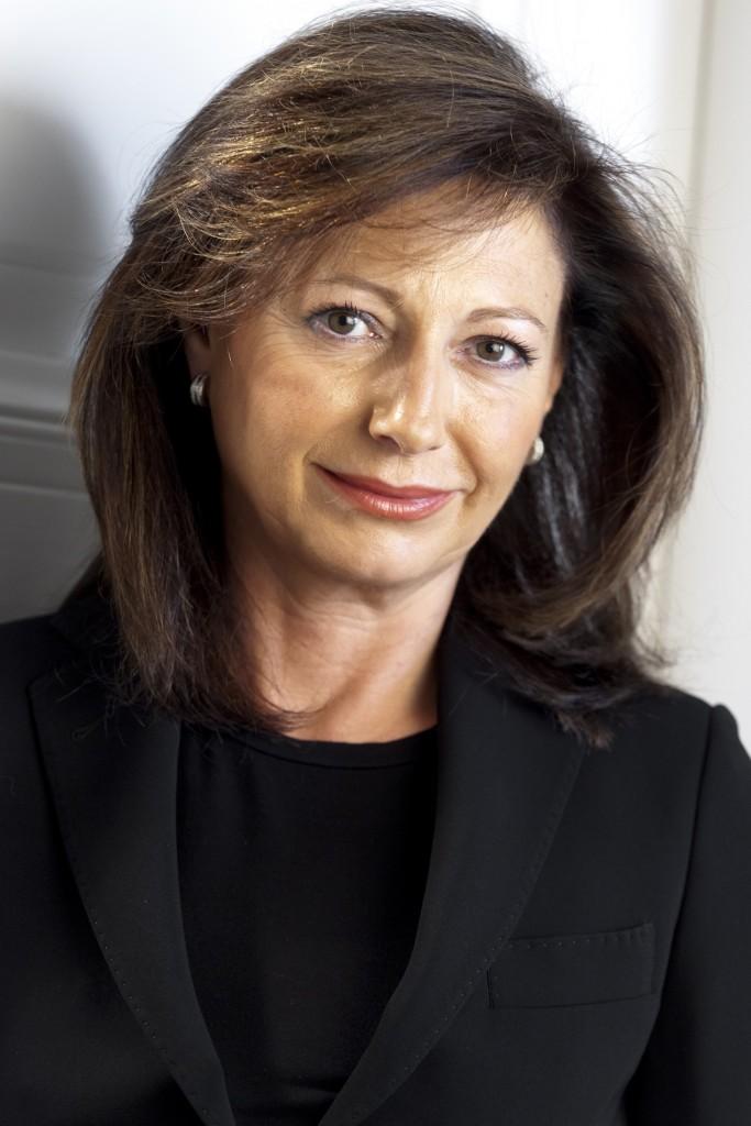 Ángeles Delgado también lidera Fujitsu en España y Portugal