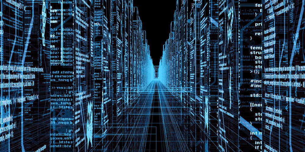 BMC-Big-Data
