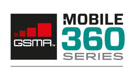 GSMA-Mobile-360