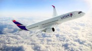 LATAM_airlines group