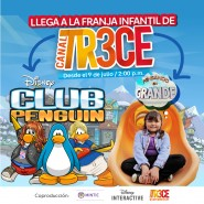 mintic tv FRAN INFANTIL
