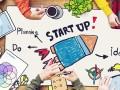 StartUp-MasterCard