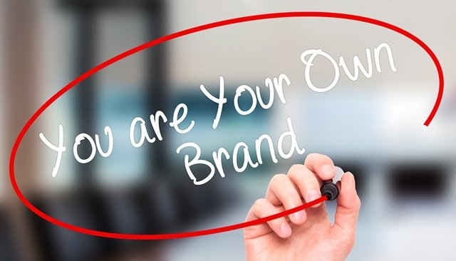 personal brand marca personal