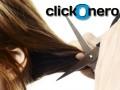ClickOnero-MIORA